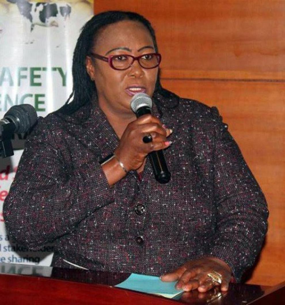 Health Training Institutions Cautioned Against Unauthorised Fees