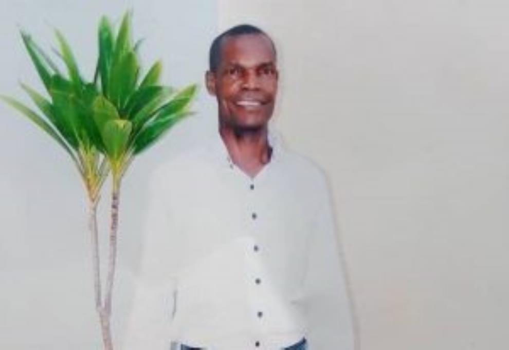 Veteran Actor Kuntu Blankson Commits Suicide