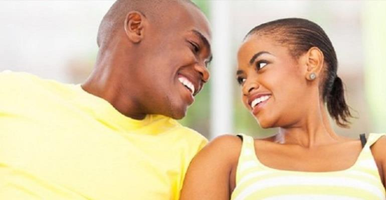 2018 Joy Fm Beauty And Bridal Fair: Men Reveal How To Make A Relationship Last