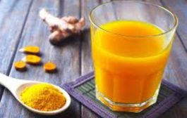 Simple Healthy Drinks For Weight Loss
