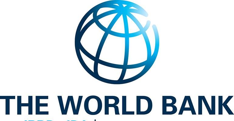 World Bank Supports Ghana To Improve Energy And Tourism Sectors