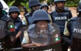 Nigeria: Policeman Killed; One Other Injured As Hoodlums Strike