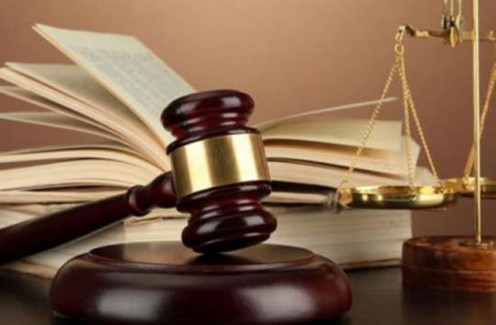 Farmer Thrown Behind Bars For Defilement