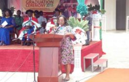 Ghana Health Service To Outdoor Human Resource Information System