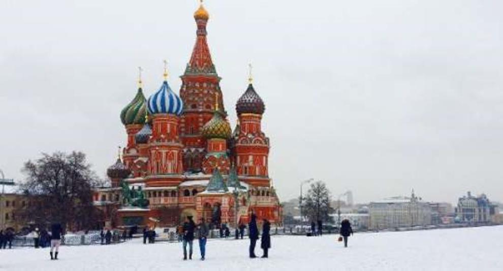 Kremlin ready to talk Trump-Putin summit in D.C. this fall