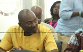 Ken Agyapong's Contempt Case Resumes At Privileges Committee