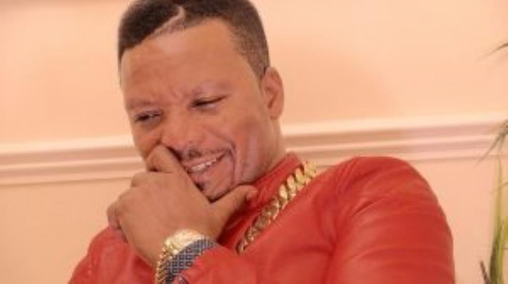 Slim Busterr Drops New Single 'Vuvuzela'
