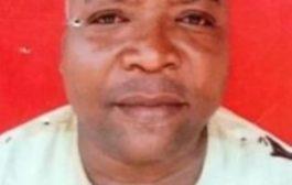 Disclaimer: East Dadekotopon Development Trust Rubbishes Reportage On Benjamin Kodjo Yemoh