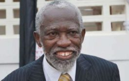 Prof Adei Lauds Double-Track System For SHS