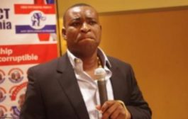 'I Don't Do Galamsey' – Wontumi