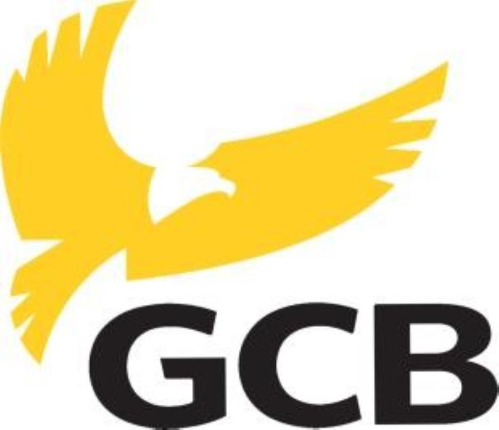 GCB Recognised For Immensely Supporting Maths And Science Education