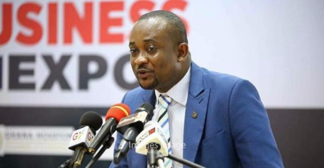Deputy Sports Minister calls for reforms in national teams' travel arrangements