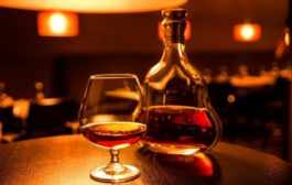 The 10 Most Expensive Cognac Bottles of All-Time
