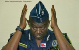 IGP found guilty of contempt of court