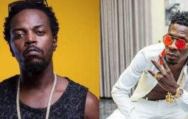 Sarkodie's #Advice Crushes A Whole Album – Kwaw Kese Mocks Shatta