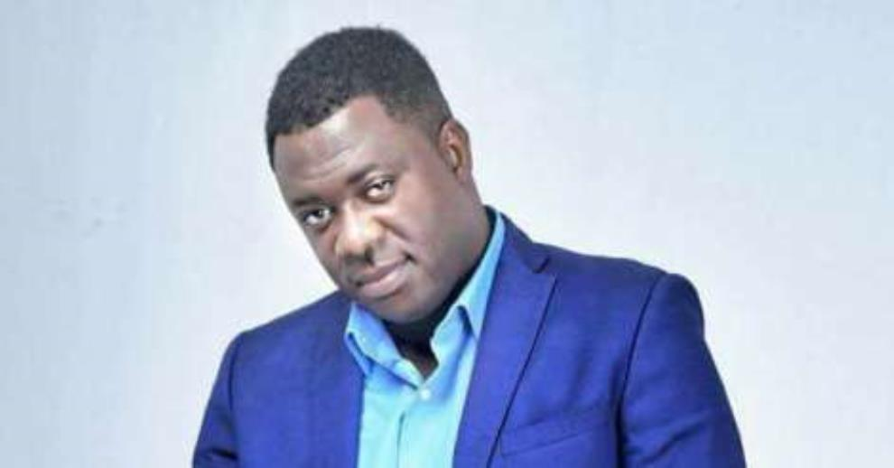 Don't Reply Sarkodie For Your Own Good – Manager To Shatta