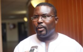 'NABCO Initiative Is Mediocre'