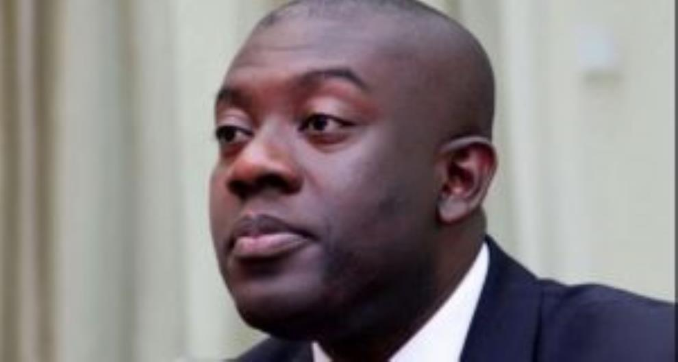 Gov't Have No Ulterior Motive For Creation Of New Regions – Oppong Nkrumah