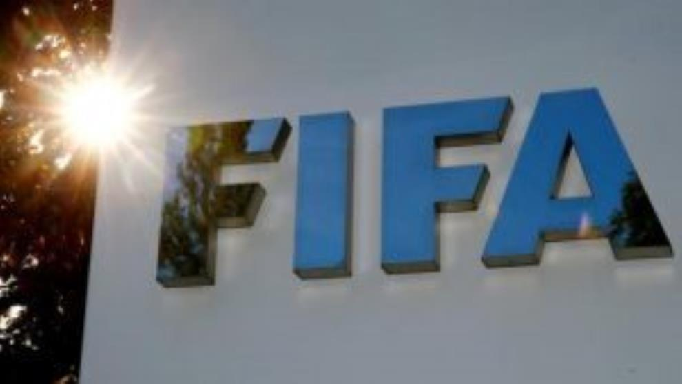 Ghana vs Sierra Leone In Danger As FIFA Suspends Sierra Leone