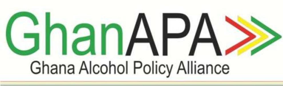 Group Wants Alcohol Adverts Associated With Sporting Activities Banned