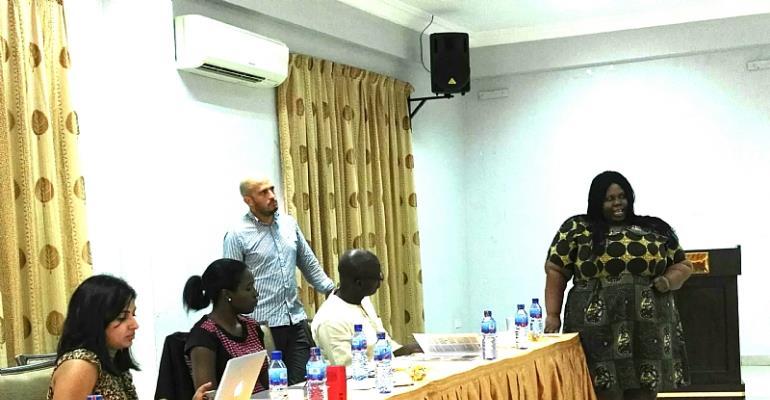 Uniterra International Seminar Gears Up For Launch