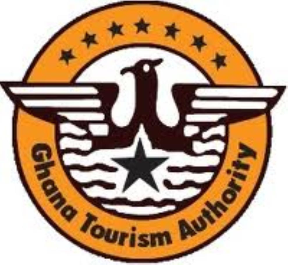 Tour Guides Receive Training