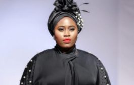 I'm Disappointed In Nana Addo – Lydia Forson