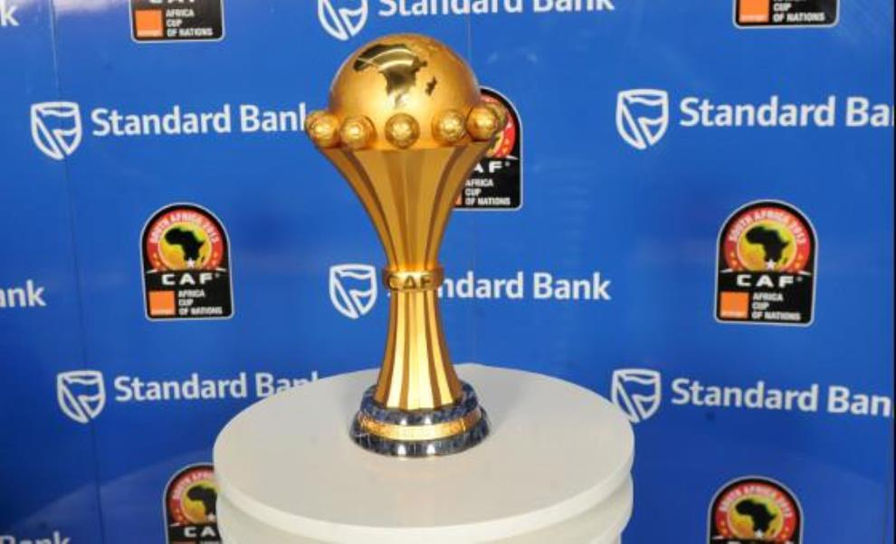 AFCON 2019: North African Football Union Want It In Morocco