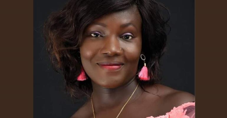 Gov't Must Pay Teachers Better than MP's – Musician