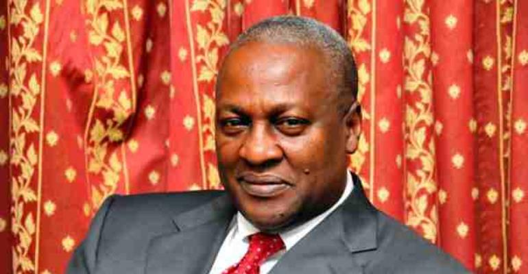 NDC Postpones Presidential Primaries To January 19th; Candidates To Pay Over 400k