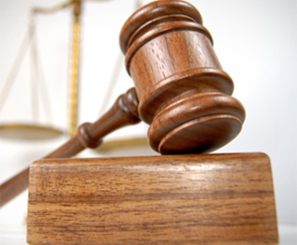 Kumasi Court Jails Labourer 288 Months For Robbery