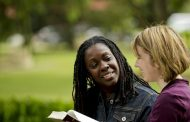 'Evangelism Is A Form Of Colonialism': A Response To Efe Plange