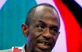 """NDC Polls: NDC drops """"illegal""""  guidelines, pledges to conduct"""