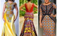 Gov't suspends tax stamp policy on textile