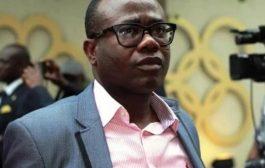Ahmed's Death: Police Interrogates Nyantakyi