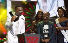 Gospel Music Missing at VGMA - Industry Players