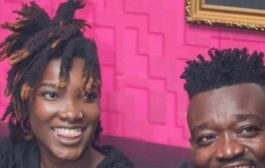I Lost Control Of Ebony – Bullet Reveals