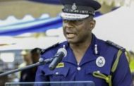 Bye-Election Violence: Critical Questions The IGP Needs To Answer
