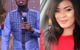Nayas Accuses Ernest Opoku Of Quaffing Tramadol Before Going On Stage