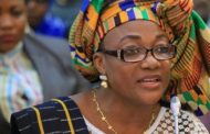 Otiko Wants FGM Criminalized