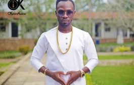 Okyeame Kwame Advocates Support For Climate-Smart Technologies For Rural Folks