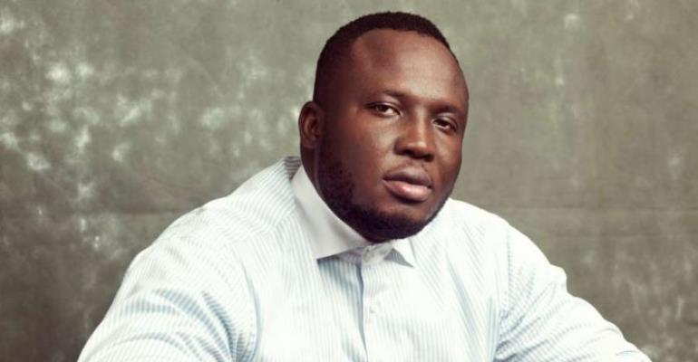 God loves Hiplife and Highlife music – Music Producer Kaywa