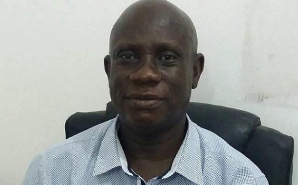 NDC Promoting Lawlessness For Boycotting CID Invitation—Obiri Boahen