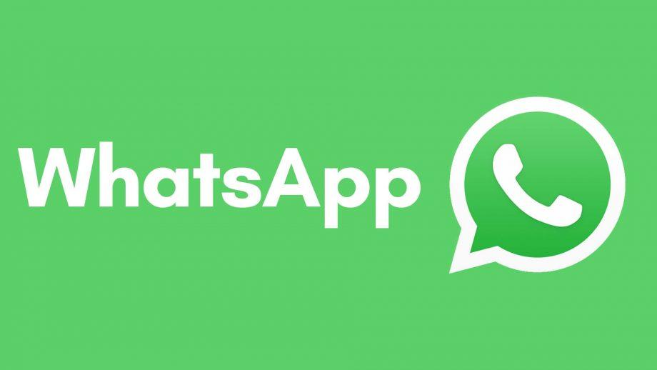 WhatsApp Both Strengthens And Undermines Nigerian Democracy—UK-Nigeria Research Team