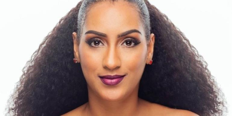 Juliet Ibrahim Says She Has Been Raped Before