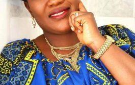 Modern Gospel Musicians are spiritually empty –Gospel Musician Patricia Takyi