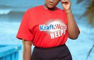 'For marriage, I need tall, dark Ghanaian man' - Actress