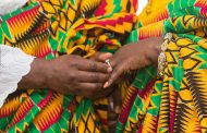 'Customary marriage not compulsory' - Head of Marriage at Regristrar General's