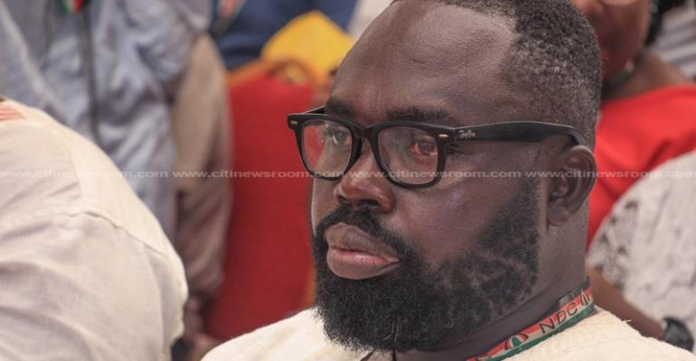 Bring Out Short Commission Report On Ayawaso Violence—NDC