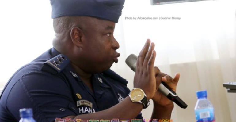AWW Report Wants Azugu Removed